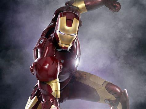film marvel iron man iron man 3d film review mossfilm