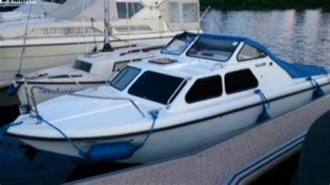 aluminium boot vorteile bayliner poseidon motorboote kaufen