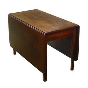 Kitchen Drop Leaf Tables » Home Design 2017