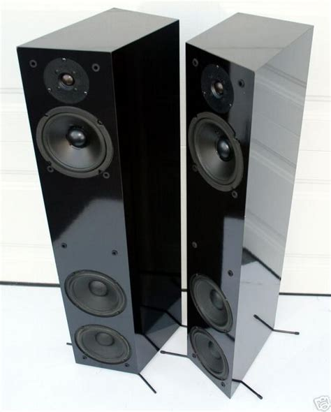 Home Theater Advante Floorstanders Any Advantage In Ht Page 5 Avs Forum Home Theater Discussions And Reviews