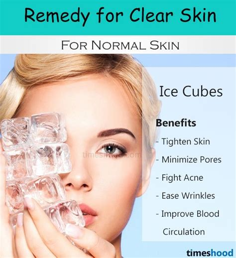 home remedies to get clear skin naturally spotless tips