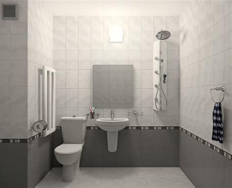 gambar desain dinding kamar mandi gambar keramik kamar mandi desain pinterest models