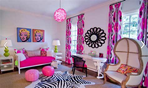 happy birthday room design marilyn monroe bedroom ideas tumblr www imgarcade com