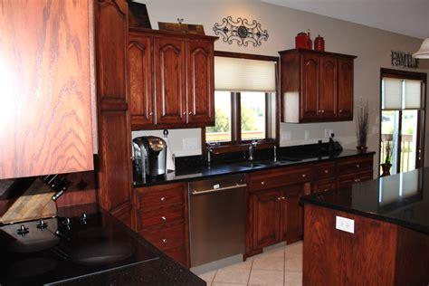 Durham Precision Cabinets by Precision Cabinets Durham Precision Cabinets Bowmanville