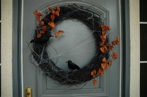 halloween wreath 301 moved permanently