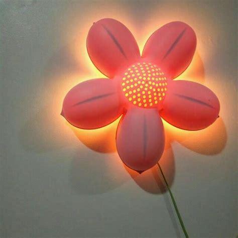 Ikea Smila Lu Dinding Anak ikea smila blomma lu tidur perabotan rumah di carousell