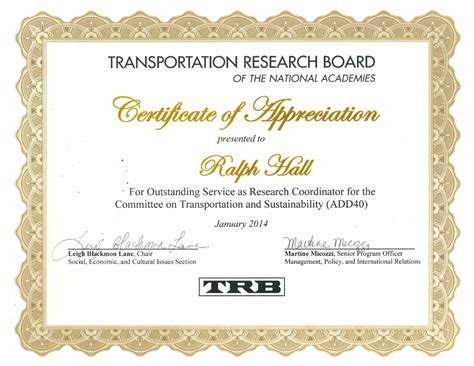 transportation research paper topics sustainable transport research papers gcisdk12 web fc2