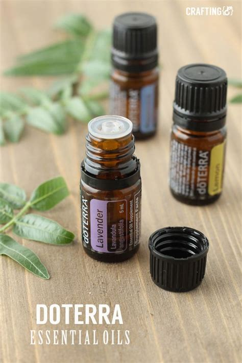 Doterra Giveaway - doterra essential oils review essential oil giveaway 30days creative team