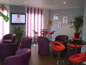 peinture interieure salon at toph services