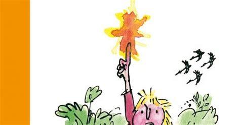 descargar libro e el dedo magico para leer ahora kuentalibros el dedo m 225 gico de roald dahl una buena opci 243 n para leer este verano