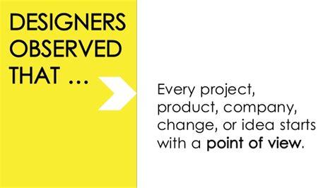 design better design a better business