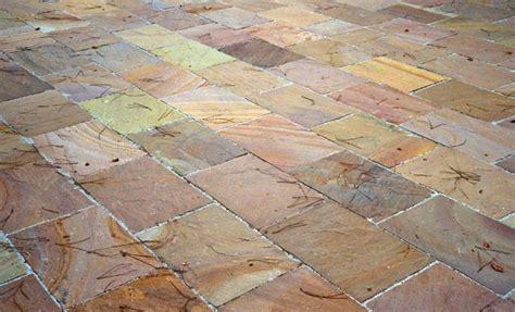 pavimenti in cotto per esterni prezzi pavimenti per esterni prezzi homeimg it