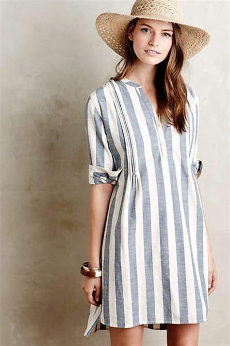 Dress Maxi Fresca choisir la meilleure robe de plage archzine fr