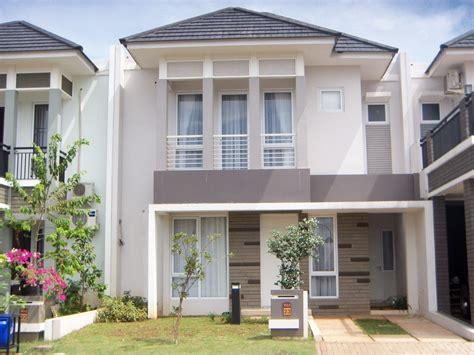 desain balkon minimalis terbaru gambar rumah minimalis 2 lantai terbaru sketsa denah