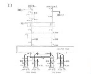 96 chrysler seabring wiring diagrams get free image about wiring diagram