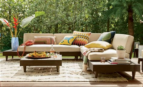 west elm duck l awesome west elm outdoor furniture pictures liltigertoo