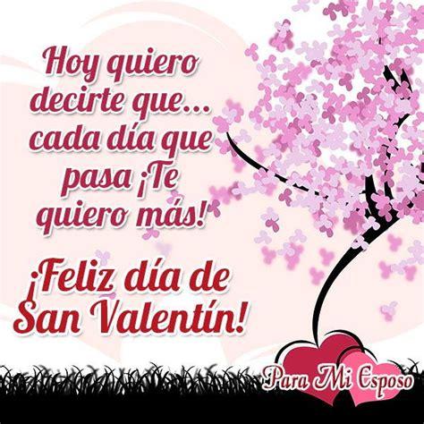 mensaje de san valentn apexwallpaperscom bonitas frases de san valentin para mi esposo mas