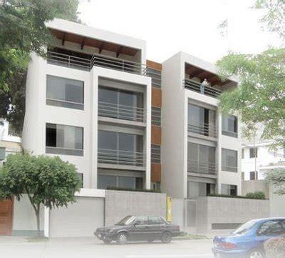 imagenes de apartamentos minimalistas fotos de fachadas de edificios de 4 y 5 pisos para