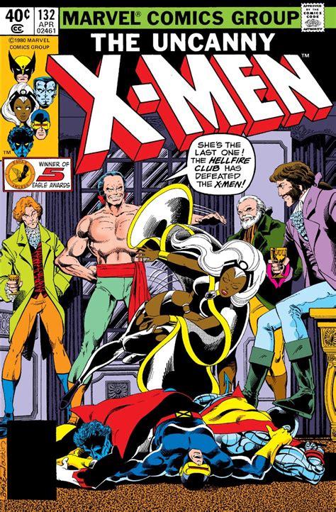 x vol 1 vol 1 132 marvel database fandom powered by wikia