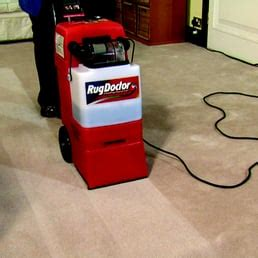 places to rent a rug doctor rent a rug doctor 11 photos carpet cleaning customer service centres across the uk