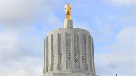 Ap Search Birth Records Transgender Birth Records Bill Passes Oregon House Wtsp