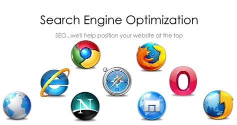 search engine affordable seo services toronto cheap best seo consultants