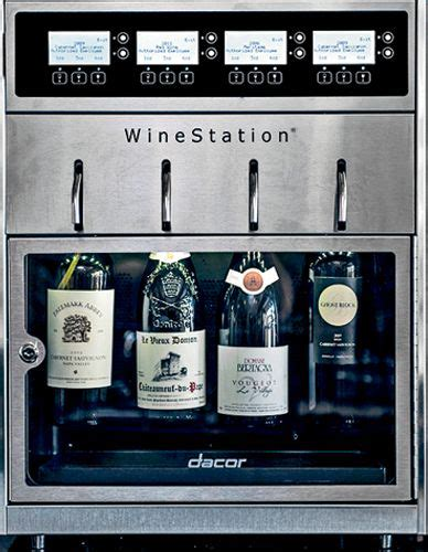 Kitchen Wine Station by 74 Best Images About Smart And Savvy Appliances On