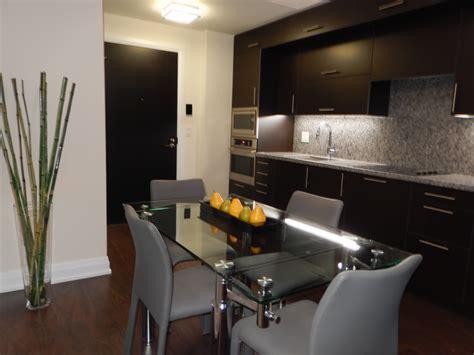 condo kitchen contemporary kitchen toronto by 2 sisters homestyling toronto markham richmond hill