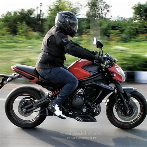 Indian Bikes Reviews: Motorcycle Tests and Reviews