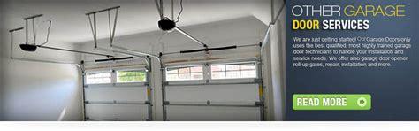 Garage Door Repair Indianapolis In Garage Door Repairs Garage Door Repairs Indianapolis Indiana