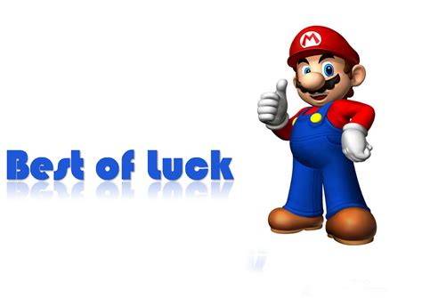 bet of luck 10 fresh good luck or best of luck messages best hindi