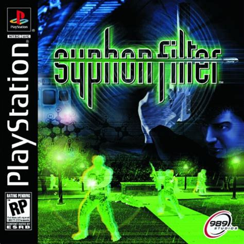 emuparadise game ps1 syphon filter psx iso download emuparadise org
