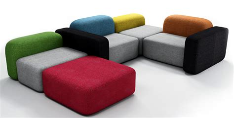 Kid Sofa Chairs Puff Furniture Your Modern Home Home Trendy