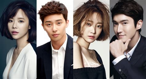 Film Korea Terbaru Siwon   drama korea terbaru siwon super junior k pop