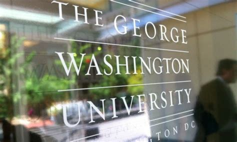 Accelerated Mba Programs In Nj by Gwu Graduation New Calendar Template Site