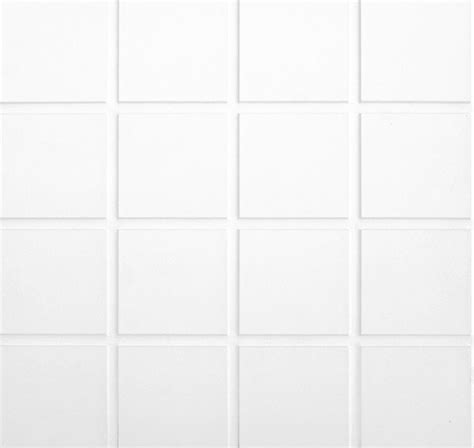 Ceiling Tile Grids by Mineral Fiber Ceiling Tile Tegular Edge High Quality