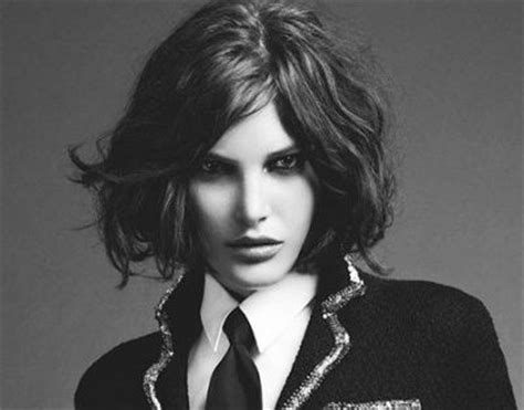 the hottest bob haircuts of the moment liveabout the hottest bob haircuts of the moment