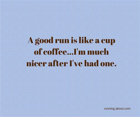 5k hydration more running quotes to make you laugh