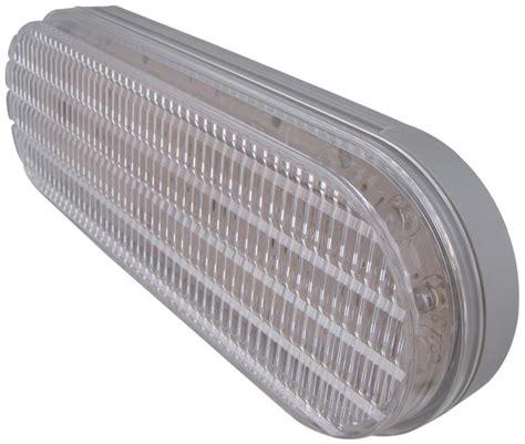 waterproof led trailer lights backup light for truck or trailer led waterproof 27