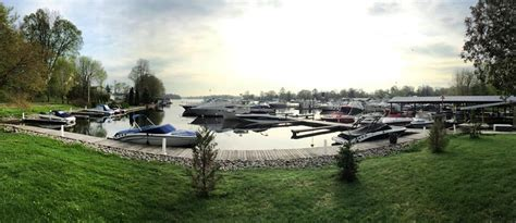 boat launch rideau canal spring launch update 2015 big rideau lake boating