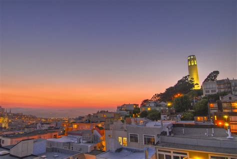 Remodeling Tips by Sf History Of Coit Tower Ruth Krishnan Top Sf Realtor 10