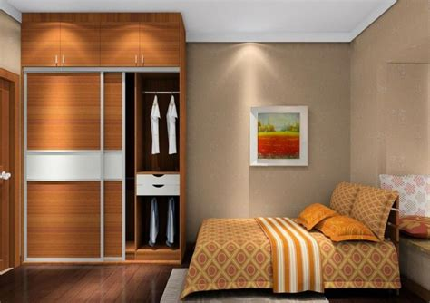 Lu Kamar Tidur Minimalis 17 kamar tidur minimalis bagus dan menarik rumah impian