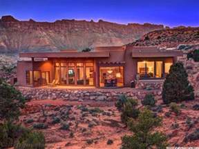 homes for moab utah your utah property 1 550 000 3354 rock dr