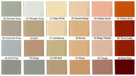 floor paint colors floor paint colors crowdbuild for