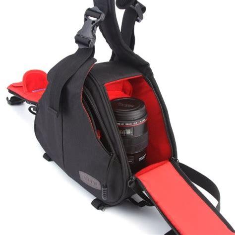 Bag Sling Bag Nama Inisial Premium k1 bag