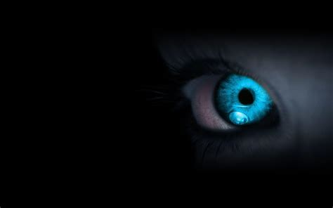Wallpaper Blue Eyes | blue eyes wallpapers wallpaper cave