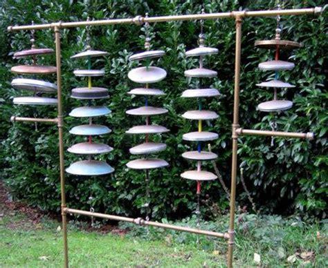 backyard instruments 78 images about diy music instruments on pinterest rain