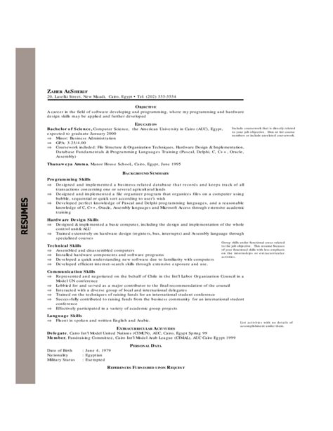 sle chronological resume doc chronological report sle 28 images chronology report