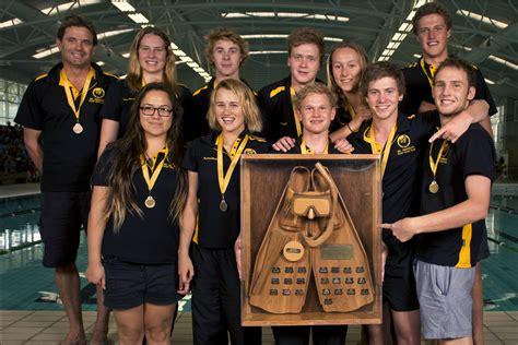 competition 2013 australia australian underwater hockey chionships 2013 hobart