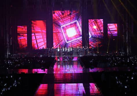 bts epilogue concert bts talks about how far they ve come at epilogue concert